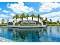 View 17704 Gawthrop Dr # 403 Bradenton FL