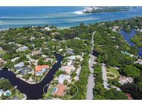 View 4526 Woodside Rd Sarasota FL