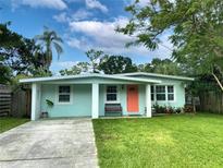 View 2181 Hyde Park St Sarasota FL