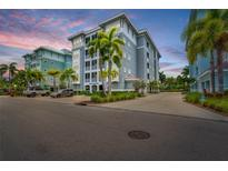 View 383 Aruba Cir # 103 Bradenton FL
