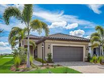 View 17621 Northwood Pl Bradenton FL