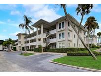 View 1235 S Highland Ave # 1-305 Clearwater FL