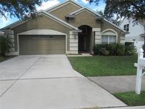 View 5738 48Th Street E Cir Bradenton FL