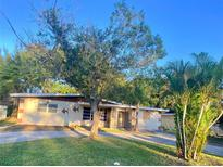 View 105 23Rd Street E Ct Bradenton FL