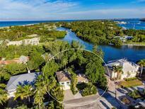 View 573 Juan Anasco Dr Longboat Key FL