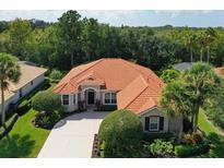 View 9818 Discovery Ter Bradenton FL