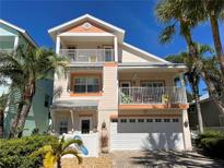View 206 66Th St # B Holmes Beach FL