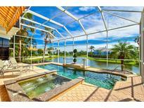 View 3553 Fair Oaks Ln Longboat Key FL