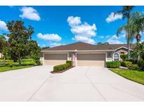 View 5331 Chase Oaks Dr Sarasota FL