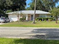View 5361 33Rd N Ave St Petersburg FL