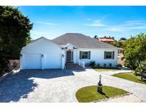View 509 59Th St Holmes Beach FL
