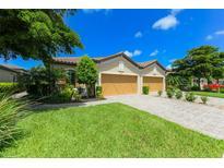 View 5839 Cavano Dr Sarasota FL