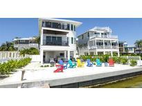 View 114 11Th S St Bradenton Beach FL