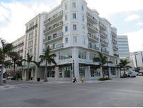 View 1500 State St # 501 Sarasota FL