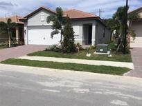 View 168 Soliera St North Venice FL