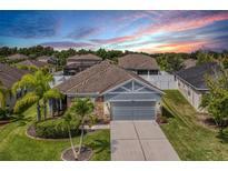 View 9044 41St E St Parrish FL