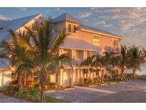 View 107 66Th St # 12 Holmes Beach FL