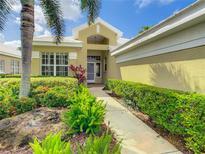 View 529 Fallbrook Dr Venice FL