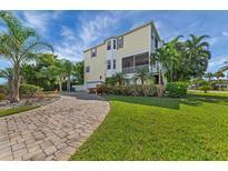 View 303 58Th St Holmes Beach FL