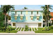 View 2514 Avenue C # A Bradenton Beach FL