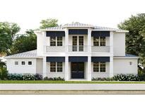 View 1739 S Orange Ave Sarasota FL
