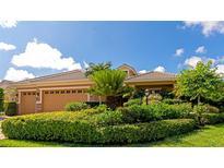 View 14217 Sundial Pl Lakewood Ranch FL