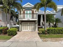View 208 66Th St # A Holmes Beach FL