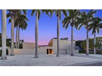 View 220 Morningside Dr Sarasota FL