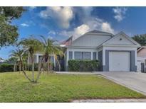 View 5638 25Th Street E Cir Bradenton FL