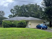 View 5026 San Jose Dr Sarasota FL