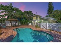 View 4601 Gulf Dr Holmes Beach FL