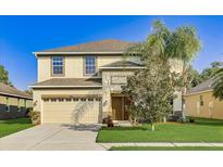 View 8863 39Th Street E Cir Parrish FL