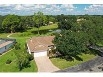 View 5901 Garden Lakes Majestic Bradenton FL