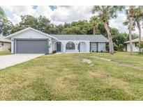 View 4852 Greencroft Rd Sarasota FL