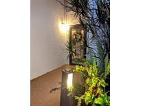 View 4584 Red Maple Rd # 907 Bradenton FL