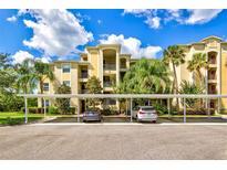 View 7607 Grand Estuary Trl # 202 Bradenton FL