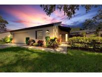 View 3748 Glen Oaks Manor Dr Sarasota FL