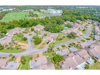View 4523 La Jolla Dr Bradenton FL