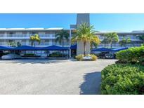 View 615 Dream Island Rd # 108 Longboat Key FL