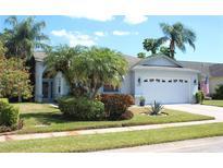 View 4823 Raintree Street E Cir Bradenton FL
