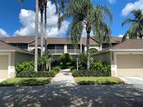 View 5280 Hyland Hills Ave # 1824 Sarasota FL