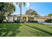 View 8133 Shadow Pine Way Sarasota FL