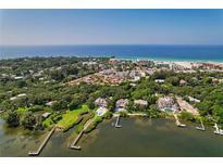 View 116 Vista Hermosa Cir # 104C Sarasota FL