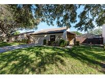 View 3663 Glen Oaks Manor Dr Sarasota FL