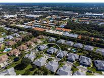 View 4321 Dresden Ln # 22 Sarasota FL
