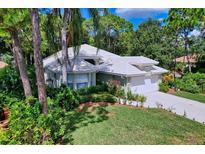 View 6435 Berkshire Pl University Park FL