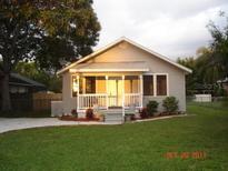 View 639 Tarpon Ave Sarasota FL