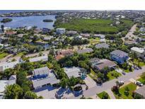 View 219 84Th St Holmes Beach FL