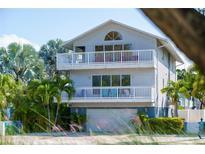 View 4103 Gulf Dr # 8 Holmes Beach FL