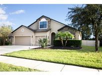 View 5950 Lexington Dr Parrish FL